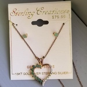 Sterling Creations